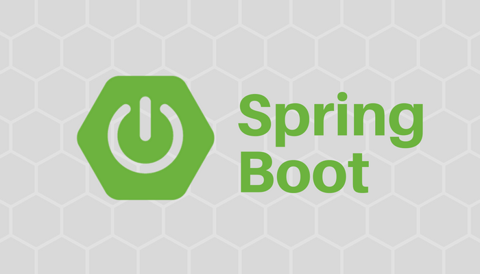 Image result for Spring Boot