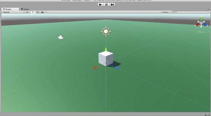Unity3D.2.11