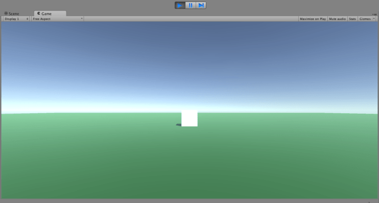 Unity3D.2.12