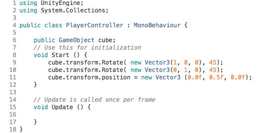 Unity3D.2.25