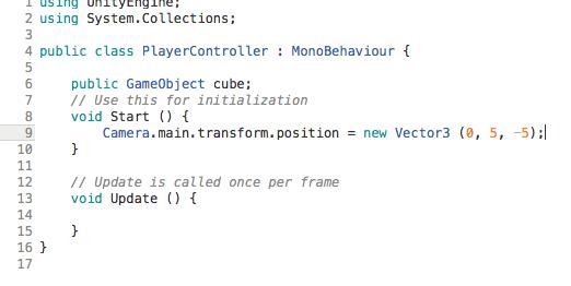 Unity3D.2.30