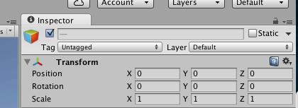 Unity3D.2.38