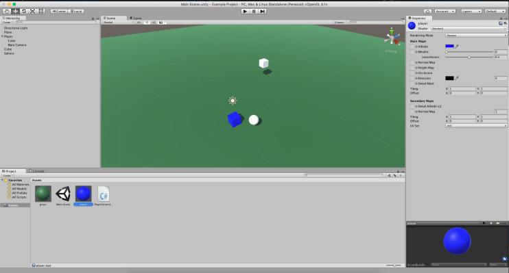 Unity3D.2.41