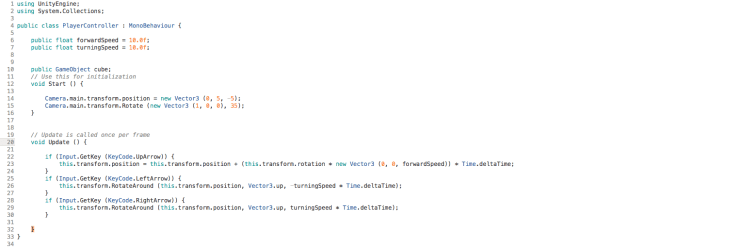Unity3D.2.47