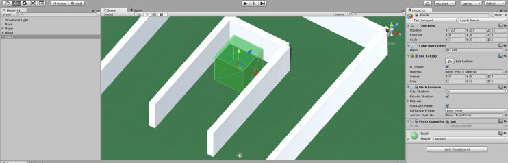 Unity3D.3.27