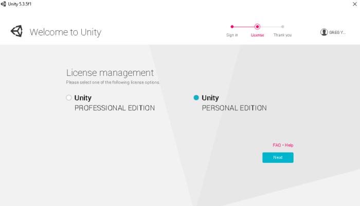 Unity3D4
