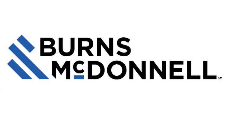 Burns and McDonnell