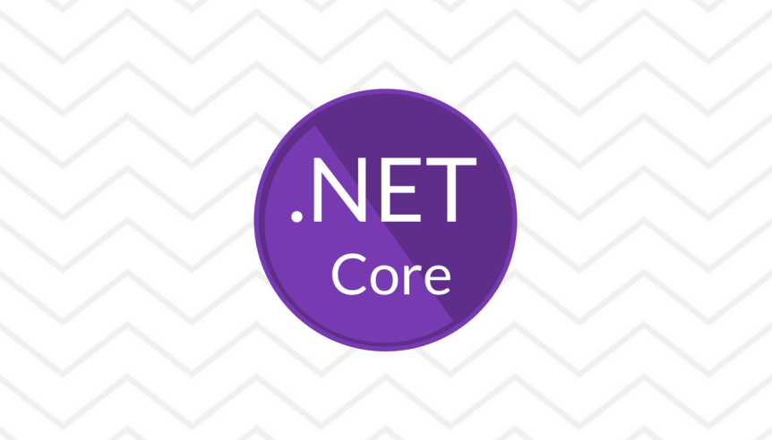 Software Keyhole Core The Into