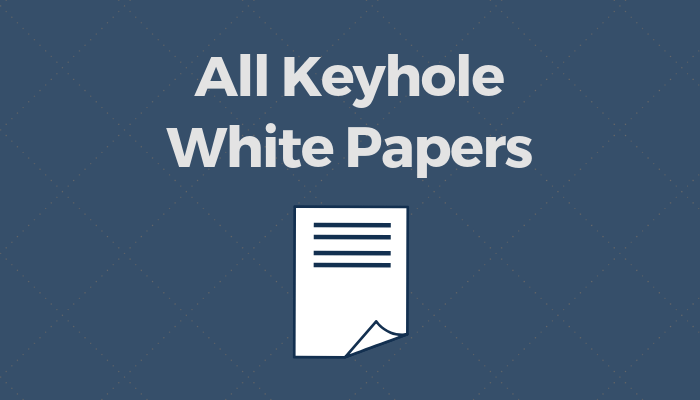 white papers (1)
