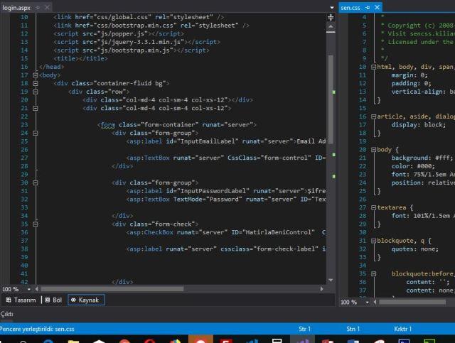 Programlama Hayatın Kaçınılmazı
