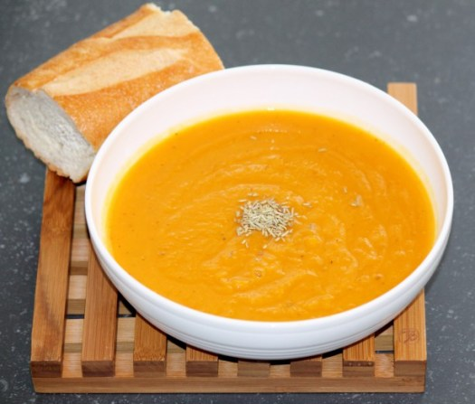 butternut-sq-soup
