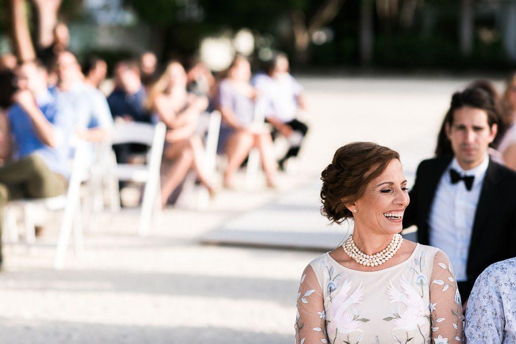 Wedding Ceremony Photos, Destination Weddings • Key Largo