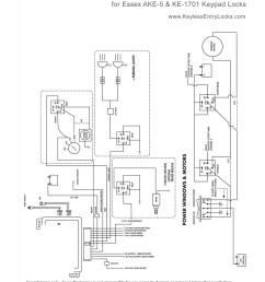 essex wiring diagram wiring diagramessex wiring diagram wiring diagramessex wiring diagram wiring diagram repair guidesessex key [ 2550 x 3300 Pixel ]