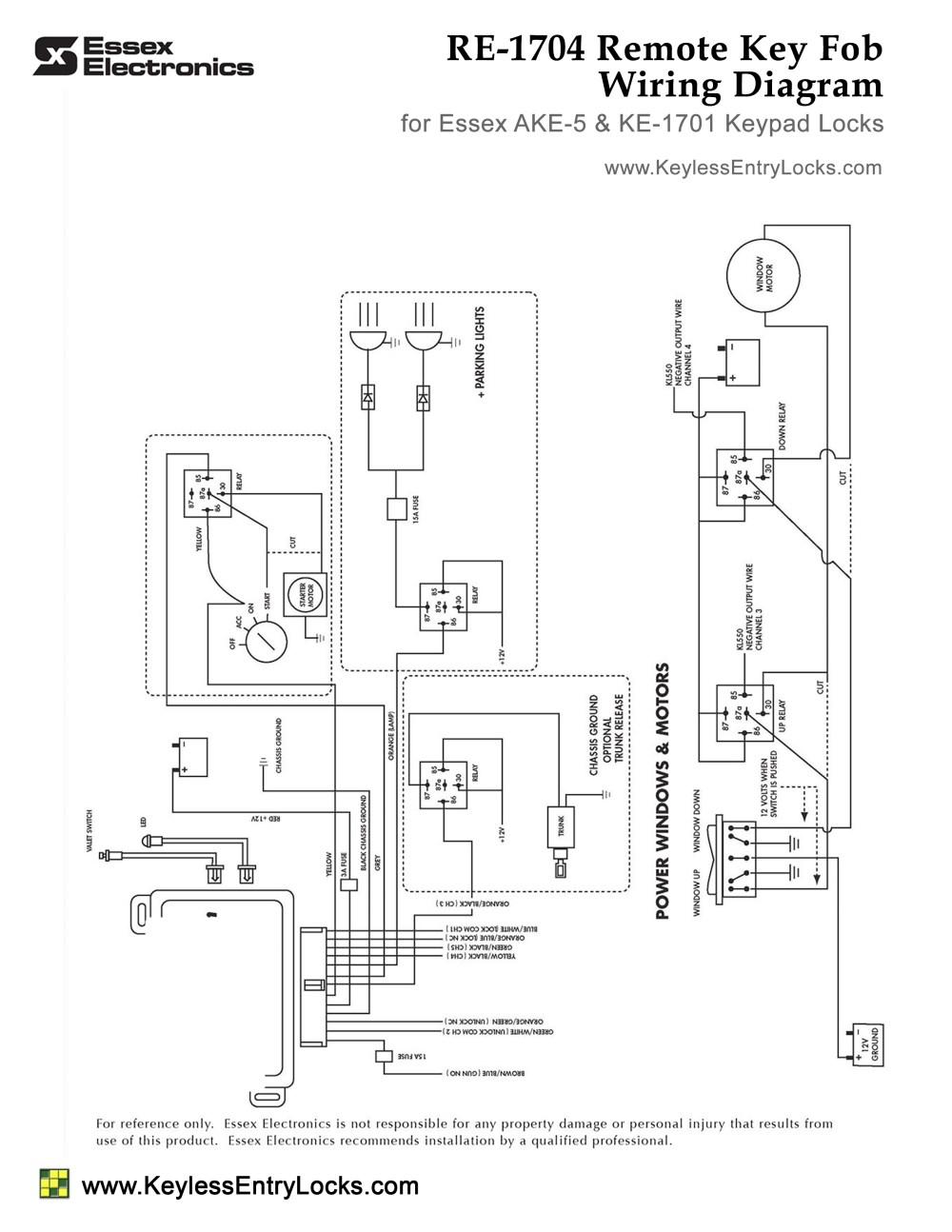 medium resolution of essex wiring diagram wiring diagramessex wiring diagram wiring diagramessex wiring diagram wiring diagram repair guidesessex key