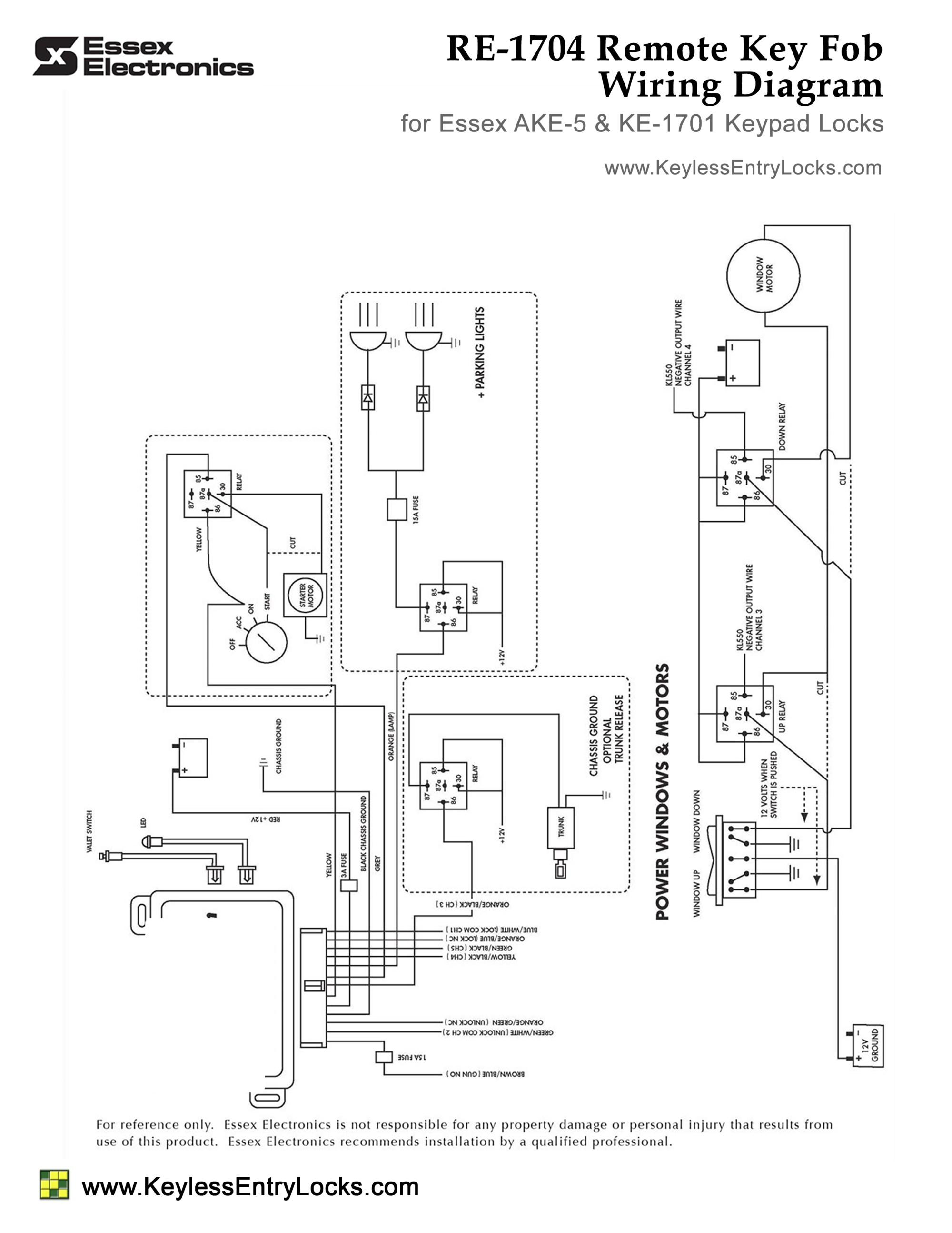 hight resolution of essex wiring diagram wiring diagramessex wiring diagram wiring diagramessex wiring diagram wiring diagram repair guidesessex key