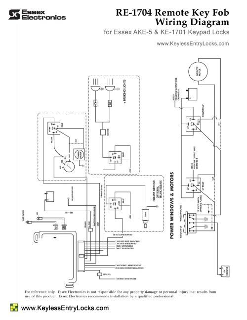 small resolution of essex wiring diagram wiring diagramessex wiring diagram wiring diagramessex wiring diagram wiring diagram repair guidesessex key