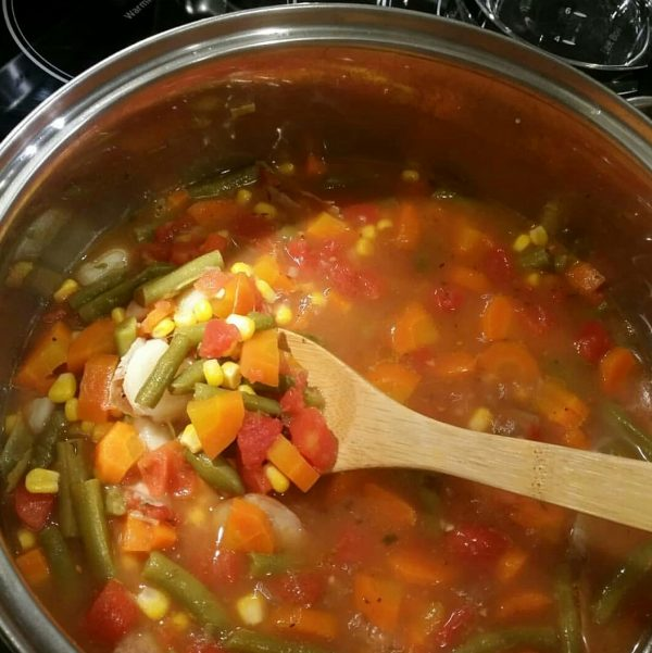 Weekend_Stew_Vegan_Soup