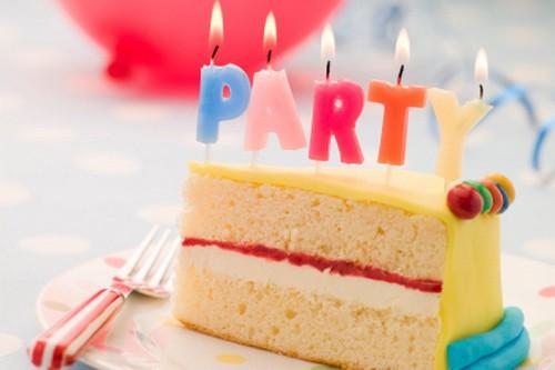 KeyMasters Escape Rooms Hamilton for Birthday Parties