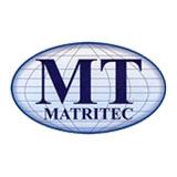 Matritec