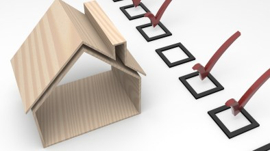 home inspection report jonathan alpart key meet door real estate best realtor mckinney texas dallas