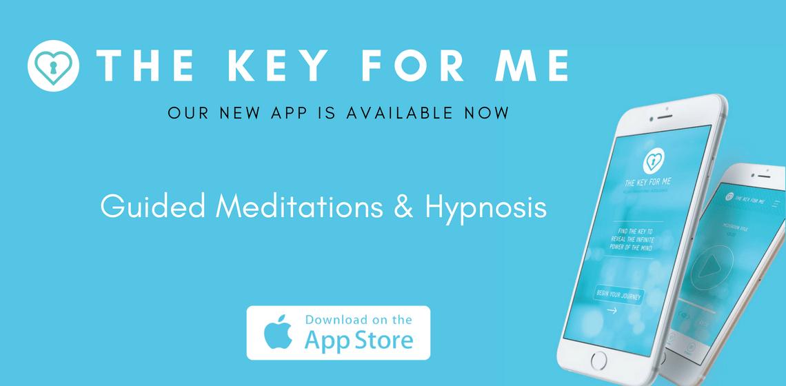 Hypnotherapy & Meditation find calm
