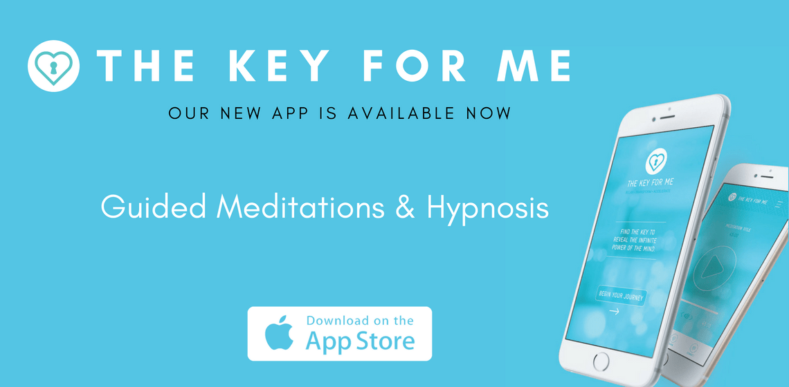 Hypnotherapy & Meditation find calm