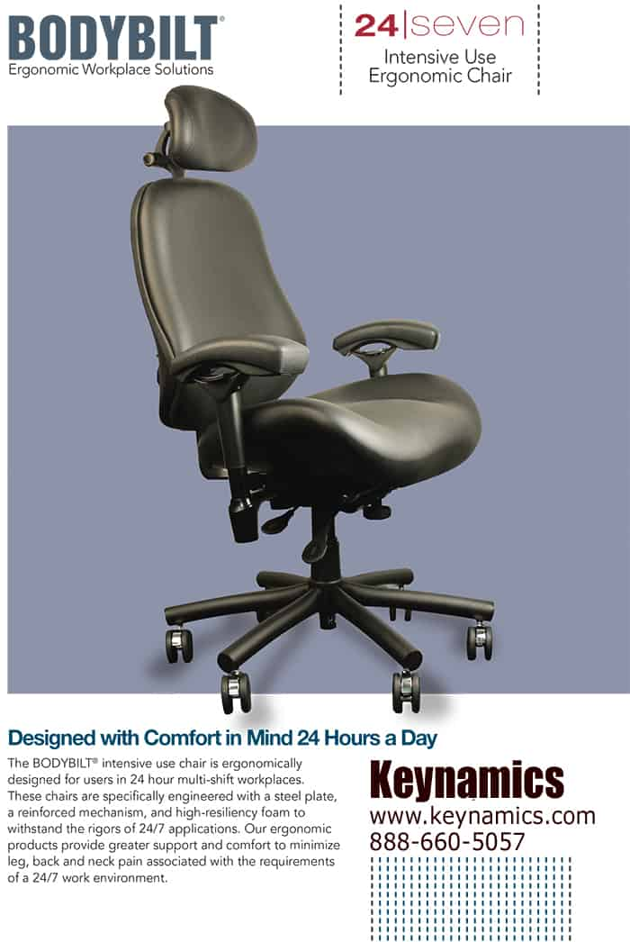 add headrest to office chair covers linen laptop stand | iphone stands 24-7 chairs bariatric seating - comfort is ergonomic
