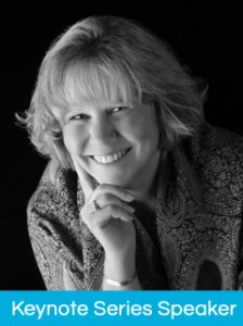 jackie-leavenworth-photo-speaker