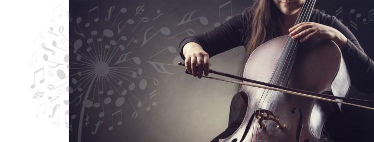 Keynotes Music Scholarship