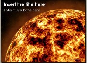 Astrology-Keynote-Template-1
