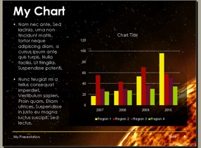 Astrology-Keynote-Template-4