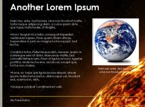 Astrology-Keynote-Template-8