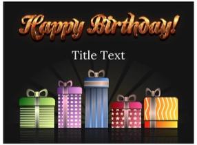 Keynote-Birthday-Template-1