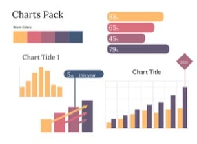Keynote-Charts-1