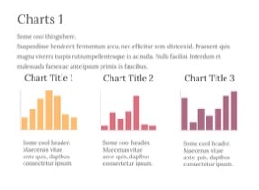 Keynote-Charts-2