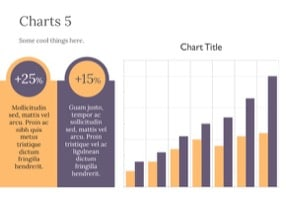Keynote-Charts-6