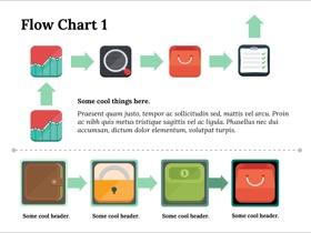 keynote-flowchart-template-1