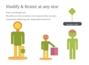 Keynote-Infographics-1