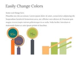 Keynote-Infographics-2