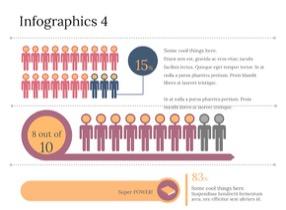 Keynote-Infographics-7