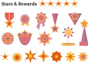 Stars-Rewards-Keynote-Shapes-1