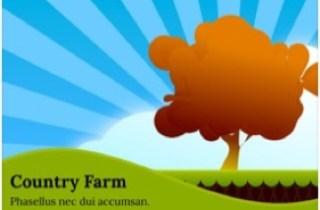 Farm Keynote Template