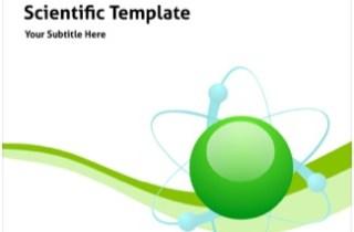 Scientific Keynote Template