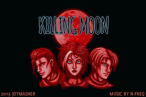 killingmoon 2013-08-11 12-02-54-67