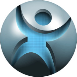 SpyHunter 5.10.7.226 Crack +[Email+Password] Free Download 2022