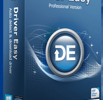 Driver Easy Pro Key 5.7.0 Crack Free Download{ Latest} 2021