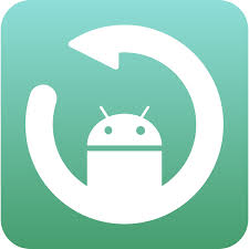 FonePaw Data Recovery Crack 2.8.0 + Serial Key Latest Download 2022