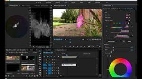 Adobe XD CC 44.0.12.7 With Crack LATEST Full Download 2022