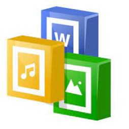 Active File Recovery Crack 21.0.3 with Serial Key Download 2022