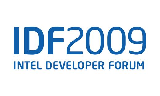 idf2009_eng